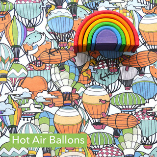Hot air ballons.jpg