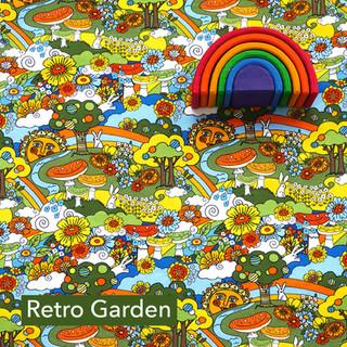Retro Garden.jpg