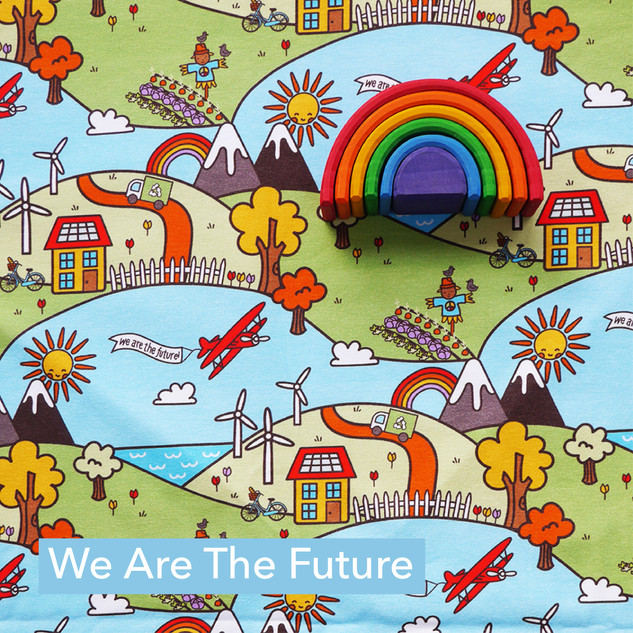 We Are The Future.jpg