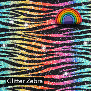 Glitter Zebra.jpg