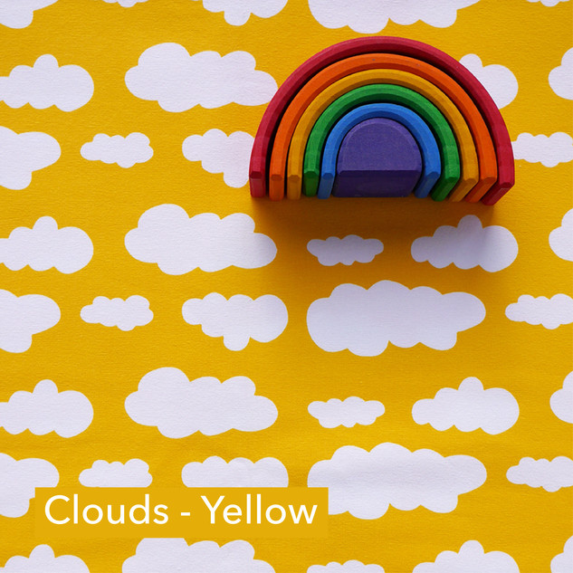 Clouds - Yellow.jpg