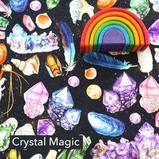 Crystal Magic.jpg