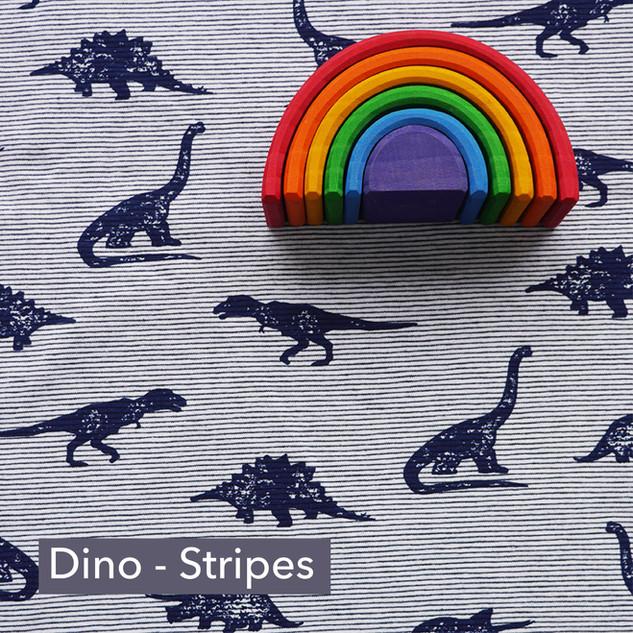 Dino - Strips.jpg