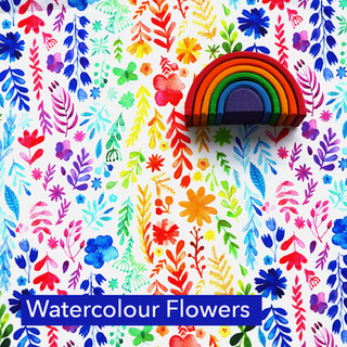 Water Colour Flowers.jpg