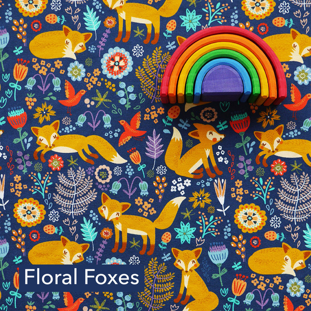 Floral Foxes.jpg