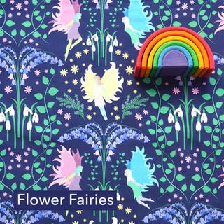 Flower Fairies.jpg