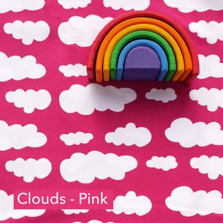 Clouds - Pink.jpg