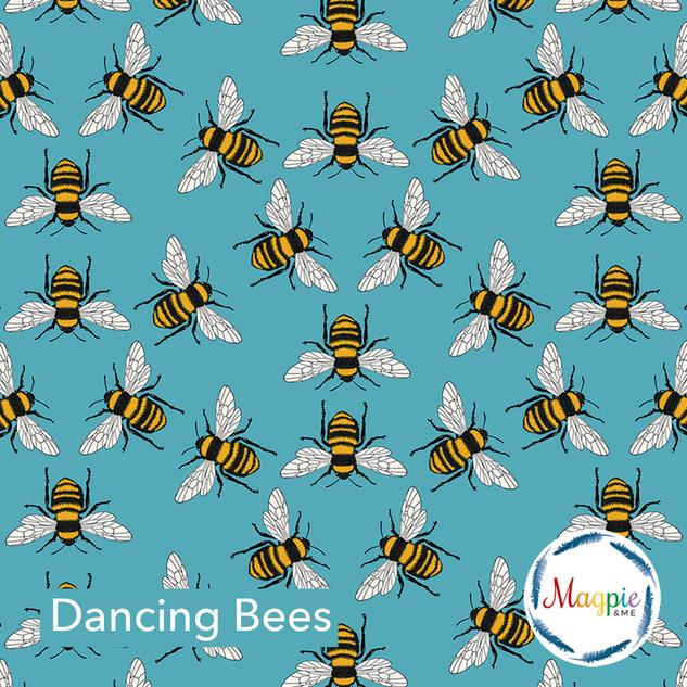 dancing bees.jpg