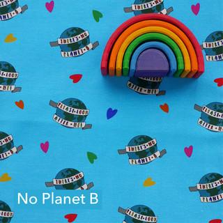 No Planted B.jpg