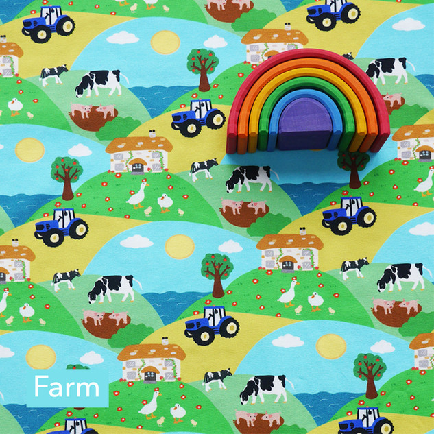 Farm.jpg