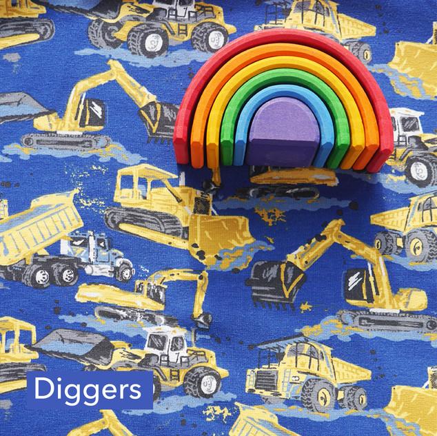 Diggers.jpg
