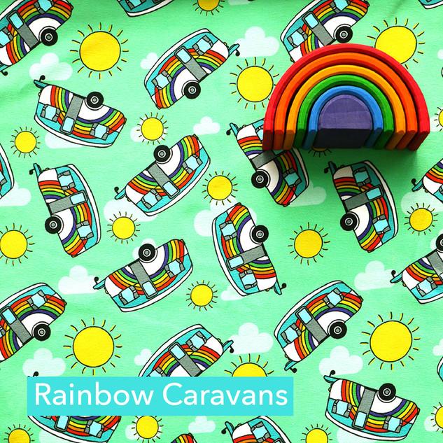 Rainbow Caravans.jpg