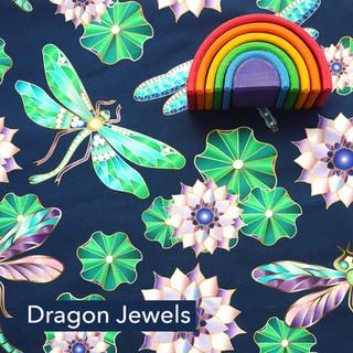 Dragon Jewels.jpg