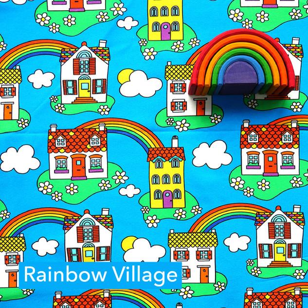Rainbow Village.jpg