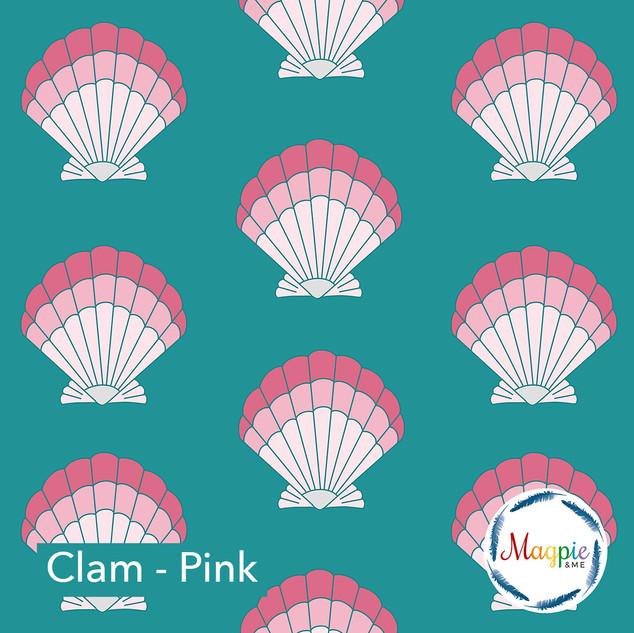 clam pink.jpg
