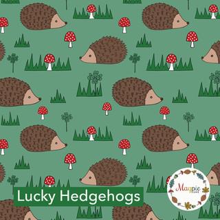 M&M_Lucky Hedgehogs.jpg