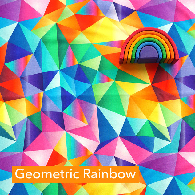 Geometric - Rainbow.jpg