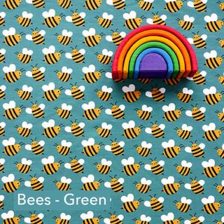 Bees - Green.jpg