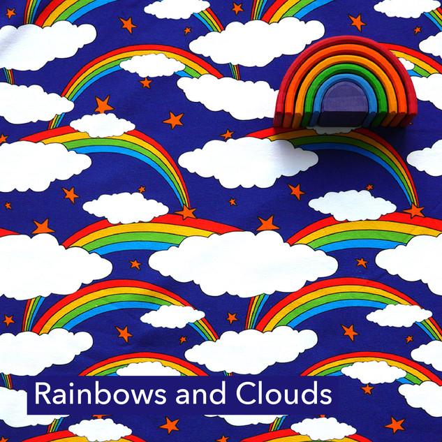 Rainbows & Clouds.jpg