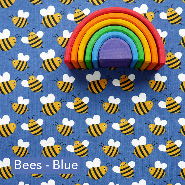 Bees - Blue.jpg