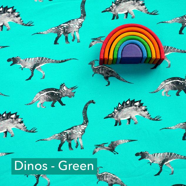 Dinos - Green.jpg