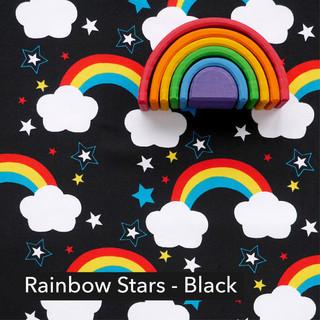 Rainbow Stars - Black.jpg