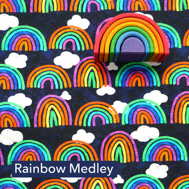 Rainbow Medley.jpg