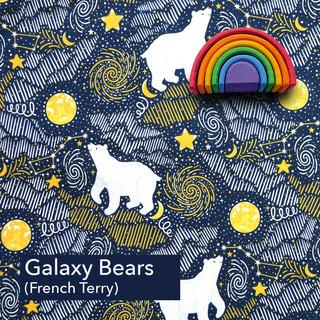 Galaxy Bears.jpg