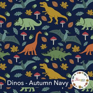 Dinos - Autumn Navy.jpg