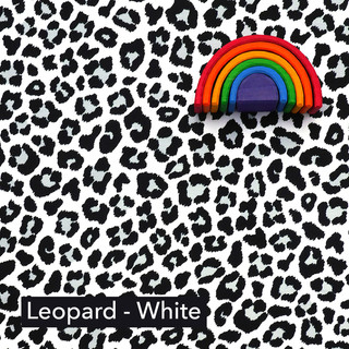 Leopard - White.jpg