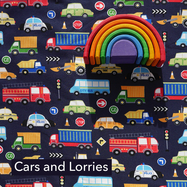 Cars and Lorries.jpg