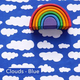 Clouds - Blue.jpg