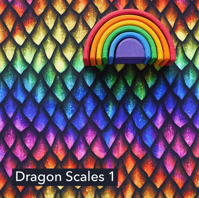 Dragon Scales1.jpg