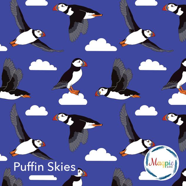 Puffin skies.jpg