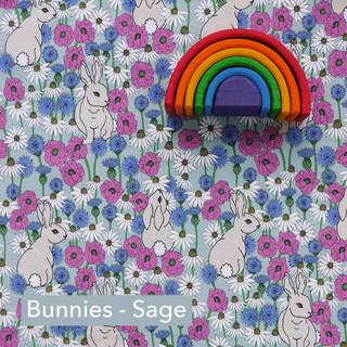 Bunnies - Sage.jpg