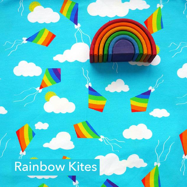 Rainbow Kites.jpg