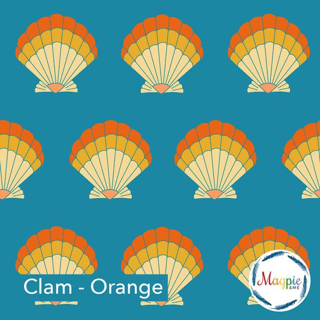 clam orange.jpg