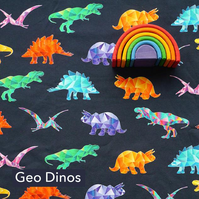 Geo Dinos.jpg