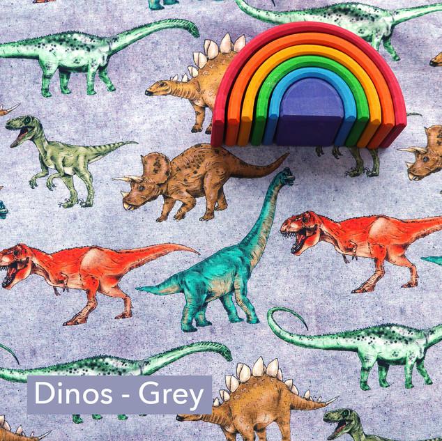 Dinos - grey.jpg