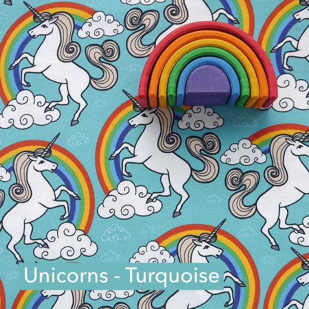 Unicorns - Turquoise.jpg