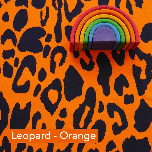 Leopard - orange.jpg