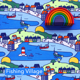 Fishing Village.jpg