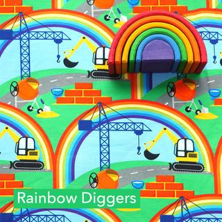 Rainbow diggers .jpg