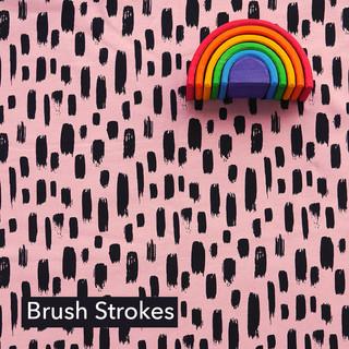 Brush Strokes.jpg