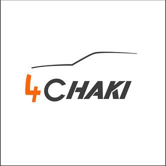 4 Chaki