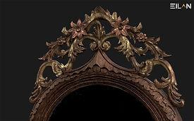 Antique_mirror_02.jpg
