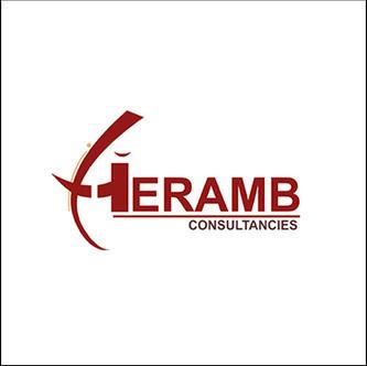 Heramb