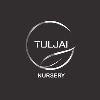 Tuljai