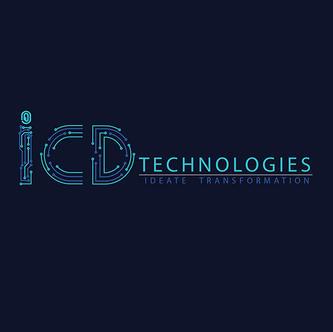 ICTech
