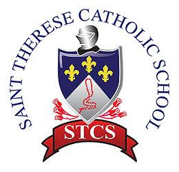 STCS_Logo_Web.jpg